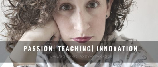 cropped-cropped-passion-teaching-innovation3.jpg
