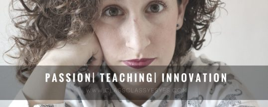 cropped-passion-teaching-innovation3.jpg