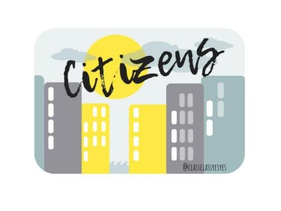 CITIZENS PICTURE